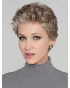 Luciana Lite Small wig - Ellen Wille Hairpower Collection