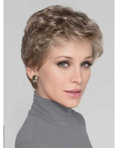 Luciana Lite wig - Ellen Wille Hairpower Collection