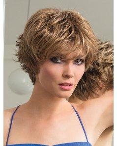 Laguno wig - Ellen Wille Stimulate Collection