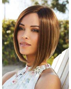 Marley XO wig - Amore - Mochaccino LR