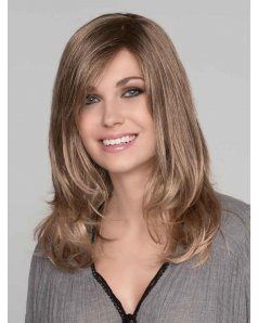 Marusha Mono wig - Ellen Wille Hairpower Collection