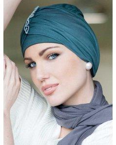 Iris Turban - Masumi Headwear