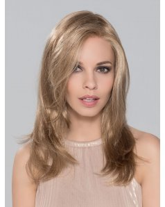 Mega Mono wig - Ellen Wille Hairpower Collection