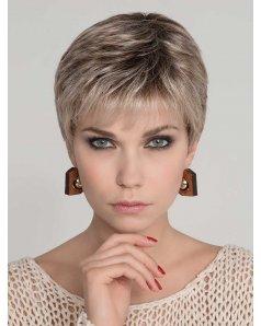 Mia Mono wig - Ellen Wille Hairpower Collection