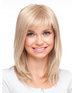 Miley Small Mono wig - Ellen Wille Hairpower Collection