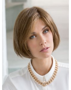 Mood wig - Ellen Wille Primepower Collection