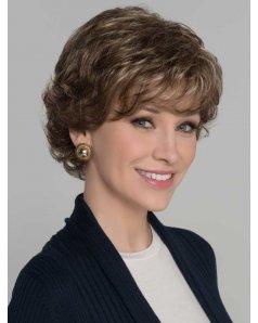 Nancy wig - Ellen Wille Hairpower Collection