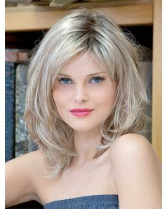 Ninfa wig - Ellen Wille Stimulate Collection