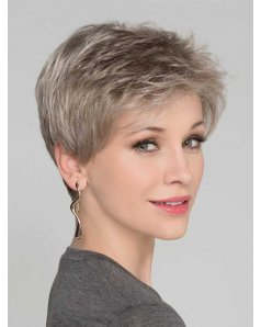 Only Mono wig - Ellen Wille Hairpower Collection