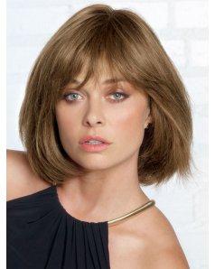 Paloma Human Hair wig - Revlon