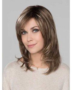 Pam Hi Tec wig - Ellen Wille Hairpower Collection