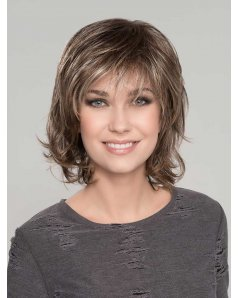 Planet Hi wig - Ellen Wille Hairpower Collection