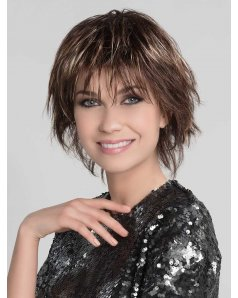 Play wig - Ellen Wille Hairpower Collection