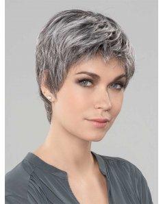 Porto Comfort wig - Ellen Wille Stimulate Collection