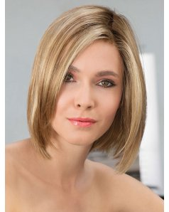 Prado Deluxe Lace wig - Ellen Wille Stimulate Collection