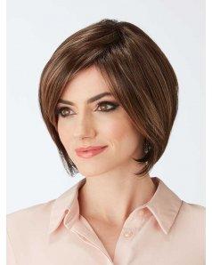 Reflect wig - Natural Image