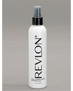 Revlon Fibre Revitalising Conditioner