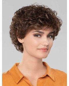 Ribera wig - Ellen Wille Stimulate Collection