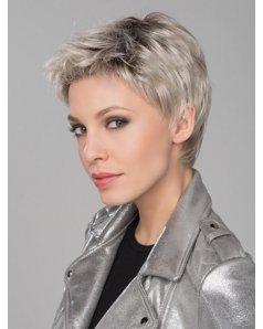 Risk Sensitive wig - Ellen Wille Hairpower Collection