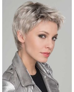 Risk wig - Ellen Wille Hairpower Collection