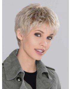 Run Mono wig - Ellen Wille Hairpower Collection