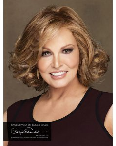 Empire Mono wig - Raquel Welch Urban Styles