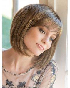 Sadie wig - Amore Rene of Paris