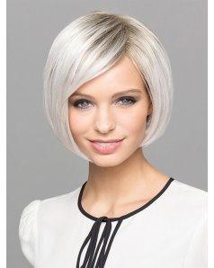 Salon Style wig - Gisela Mayer