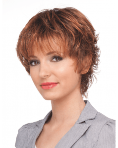 Club 10 wig - Ellen Wille Hairpower Collection