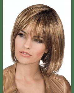 Coco Mono II wig - Gisela Mayer