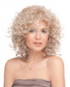 Jamila Hi wig - Ellen Wille Hairpower Collection