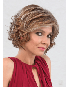 Diana Mono Lace wig - Ellen Wille Stimulate Collection