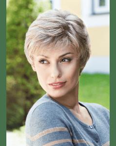 Graziella Mono Lace II wig - Gisela Mayer