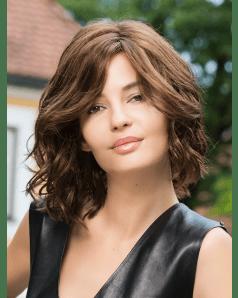 Momo Lace wig - Gisela Mayer