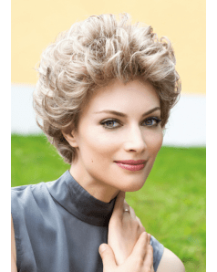 New Princess Lace wig - Gisela Mayer