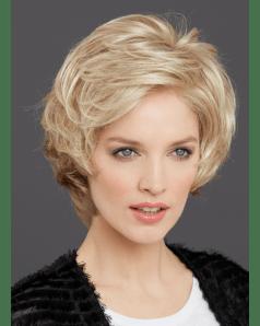 Nina Comfort Lace wig - Gisela Mayer
