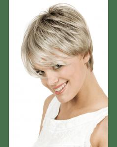 Heidi Mono Large wig - Gisela Mayer