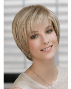 Ideal Human Hair Enhancer - Pure Power Ellen Wille