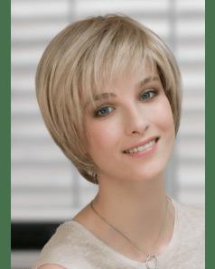 Ideal Human Hair Enhancer - Pure Power Ellen Wille