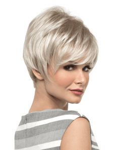 Cherry wig - Natural Collection
