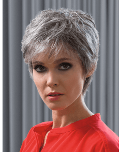 Muse Mono wig - Ellen Wille Stimulate Collection - Front