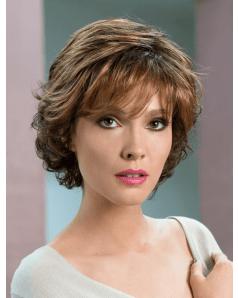Armonia Mono wig - Ellen Wille Stimulate Collection