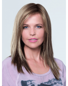 Cassana Petite Mono Lace wig - Ellen Wille Stimulate Collection