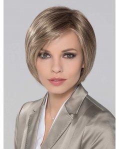 Shine Comfort wig - Ellen Wille Hairpower Collection