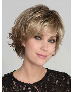 Flair Mono wig - Ellen Wille Hairpower Collection