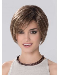 Smile Mono wig - Ellen Wille Hairpower Collection