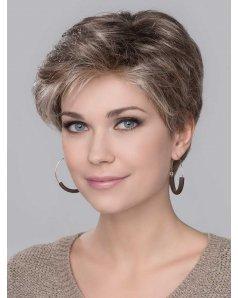 Solitar Hi Mono wig - Ellen Wille Hairpower Collection