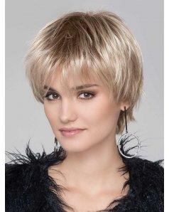 Start wig - Ellen Wille Hairpower Collection