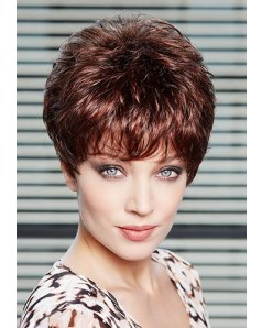 Sun Date wig - Gisela Mayer