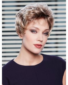 Sun Helen Lace wig - Gisela Mayer